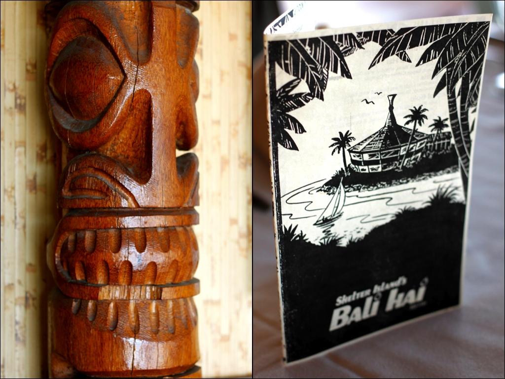 Bali Hai9