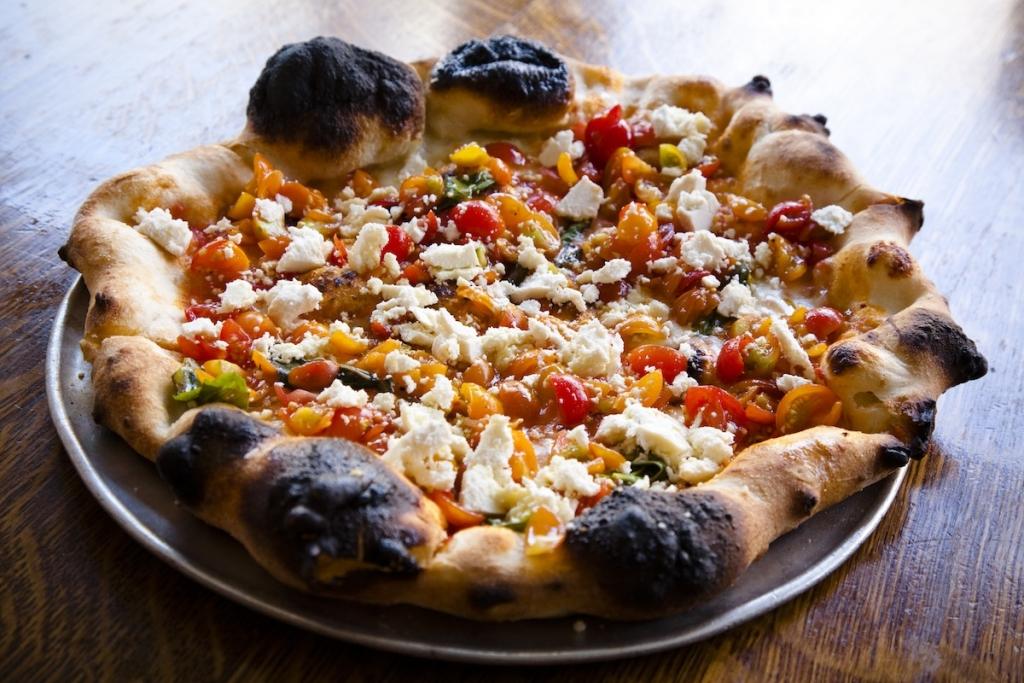pizzeriadelfina_hires-51